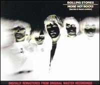 More Hot Rocks (Big Hits and Fazed Cookies) von The Rolling Stones