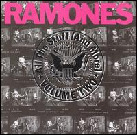All the Stuff (And More), Vol. 2 von The Ramones