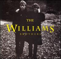 Williams Brothers [1991] von The Williams Brothers