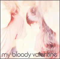 Isn't Anything von My Bloody Valentine