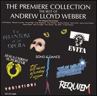 Premiere Collection von Andrew Lloyd Webber