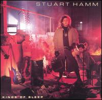 Kings of Sleep von Stuart Hamm