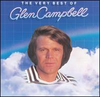 Very Best of Glen Campbell [Capitol/Liberty] von Glen Campbell