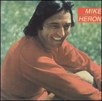 Mike Heron von Mike Heron