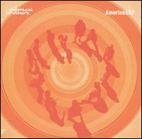 American von The Chemical Brothers