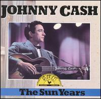 Sun Years [Rhino] von Johnny Cash