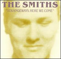 Strangeways, Here We Come von The Smiths