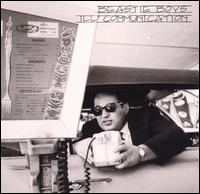 Ill Communication von Beastie Boys