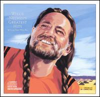 Greatest Hits (& Some That Will Be) von Willie Nelson