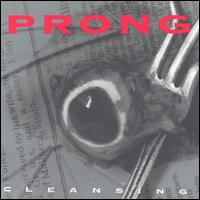 Cleansing von Prong
