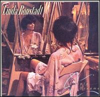 Simple Dreams von Linda Ronstadt
