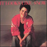 It Looks Like Snow von Phoebe Snow