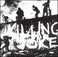Killing Joke [1980] von Killing Joke