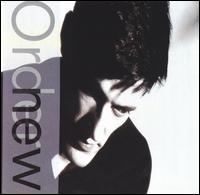 Low-life von New Order