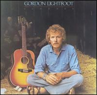 Sundown von Gordon Lightfoot