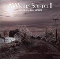 Winter's Solstice, Vol. 2 von Various Artists