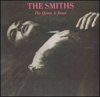 Queen Is Dead von The Smiths