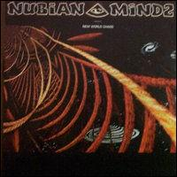 New World Chaos von Nubian Mindz