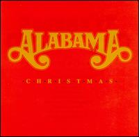 Christmas von Alabama