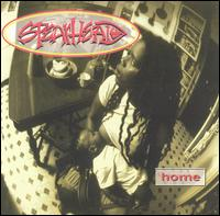 Home von Spearhead