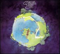Fragile [Bonus Tracks] von Yes