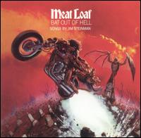 Bat Out of Hell [Bonus Tracks] von Meat Loaf