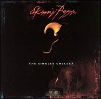 Singles Collect von Skinny Puppy