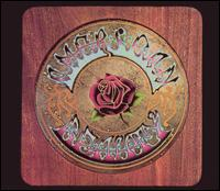 American Beauty [Bonus Tracks] von Grateful Dead