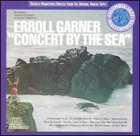 Concert By The Sea von Erroll Garner