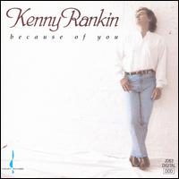 Because of You von Kenny Rankin