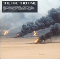 Fire This Time von Various Artists