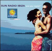 Are You Ready von Sun Radio Ibiza