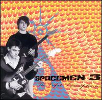 Perfect Prescription von Spacemen 3