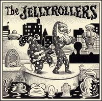 Jelly Rollers von Jelly Rollers