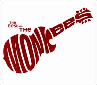 Best of the Monkees [Rhino] von The Monkees