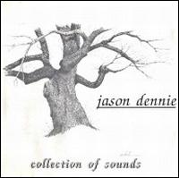 Collection of Sounds von Jason Dennie