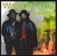 Equality von Wailing Souls