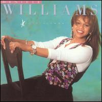 Special Love von Deniece Williams