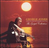 Gospel Collection von George Jones