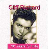 30 Years of Hits von Cliff Richard