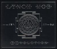 REvolution von Lynch Mob