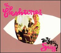 Do You Swing? von The Fleshtones