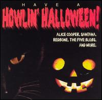 Have a Howlin' Halloween von Various Artists