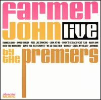 Farmer John Live von The Premiers