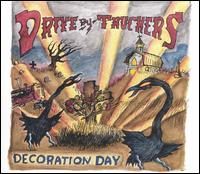 Decoration Day von Drive-By Truckers