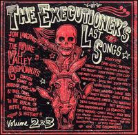 Executioner's Last Songs, Vol. 2 & 3 von Jon Langford
