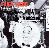 Stomping at the Savoy [Fabulous] von Chick Webb