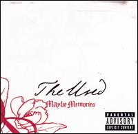 Maybe Memories von The Used