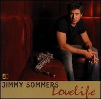 Lovelife von Jimmy Sommers
