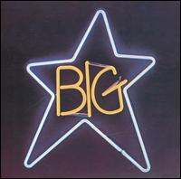 #1 Record von Big Star